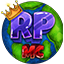 Minecraft Server icon for Res Publica MC
