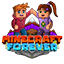 Minecraft Server icon for Minecraft Forever - Friendly Survival Server