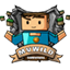 Minecraft Server icon for MvWild