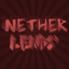 Minecraft Server icon for Hellblock - Netherlends