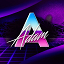 Minecraft Server icon for AdamAgaming