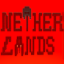 Minecraft Server icon for The Nether Lands