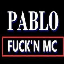 Minecraft Server icon for PabloMC.de