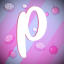 Minecraft Server icon for Picnic SMP