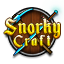 Minecraft Server icon for Snorky Craft