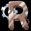 Minecraft Server icon for Rovercraft