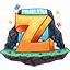 Minecraft Server icon for Zesteria