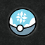 Minecraft Server icon for Frosted Pixelmon