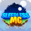 Minecraft Server icon for Play.SleeplessMC.com