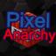 Minecraft Server icon for PixelAnarchy