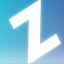 Minecraft Server icon for ZenteriaMC