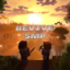 Minecraft Server icon for ReViveSMP | Hermitcraft | New