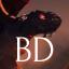Minecraft Server icon for BadDragon Smp Server