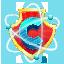 Minecraft Server icon for CarboniteMC