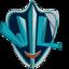 Minecraft Server icon for WarpLand