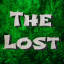 Minecraft Server icon for The Lost