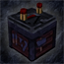 Minecraft Server icon for Kritech