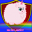 Minecraft Server icon for PFU-Network
