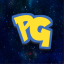Minecraft Server icon for Pixelmon Galaxy