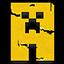 Minecraft Server icon for AstonicMC