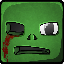 Minecraft Server icon for Militret