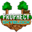 Minecraft Server icon for Prophecy Skyblock