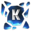 Minecraft Server icon for Kemist Factions