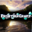 Minecraft Server icon for FrontierCraftSMP