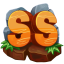 Minecraft Server icon for Simply Survival