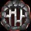 Minecraft Server icon for Alynthia Survival