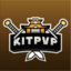 Minecraft Server icon for KitPvPPlanet