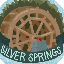 Minecraft Server icon for Silver Springs