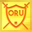 Minecraft Server icon for Orudream