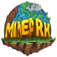 Minecraft Server icon for Mineark Network