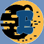 Minecraft Server icon for EpikPlanetz