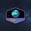 Minecraft Server icon for PixelPlanet
