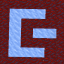 Minecraft Server icon for The Grave