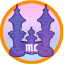 Minecraft Server icon for GemshineMC