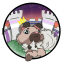 Minecraft Server icon for PokeCastle Pixelmon