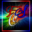 Minecraft Server icon for Freedomcraft