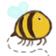 Minecraft Server icon for Honeyvale