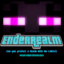Minecraft Server icon for EnderRealm