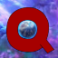 Minecraft Server icon for QBINmc
