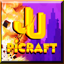 Minecraft Server icon for Jupicraft Network