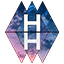 Minecraft Server icon for ANARCHY HELHEIM
