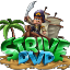 Minecraft Server icon for StrivePvP