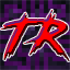 Minecraft Server icon for Twisted Realms