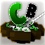 Minecraft Server icon for Cereal Blox