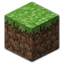 Minecraft Server icon for ManipulationCraft