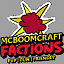 Minecraft Server icon for MCBoomCraft